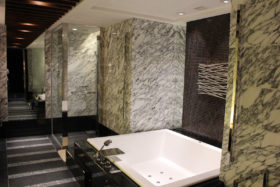 S1-b バスルーム