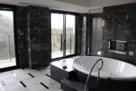 有馬離宮S-12タイプ 室内バスルーム