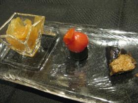 中国料理『翆陽』