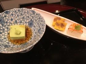 日本料理・黒潮